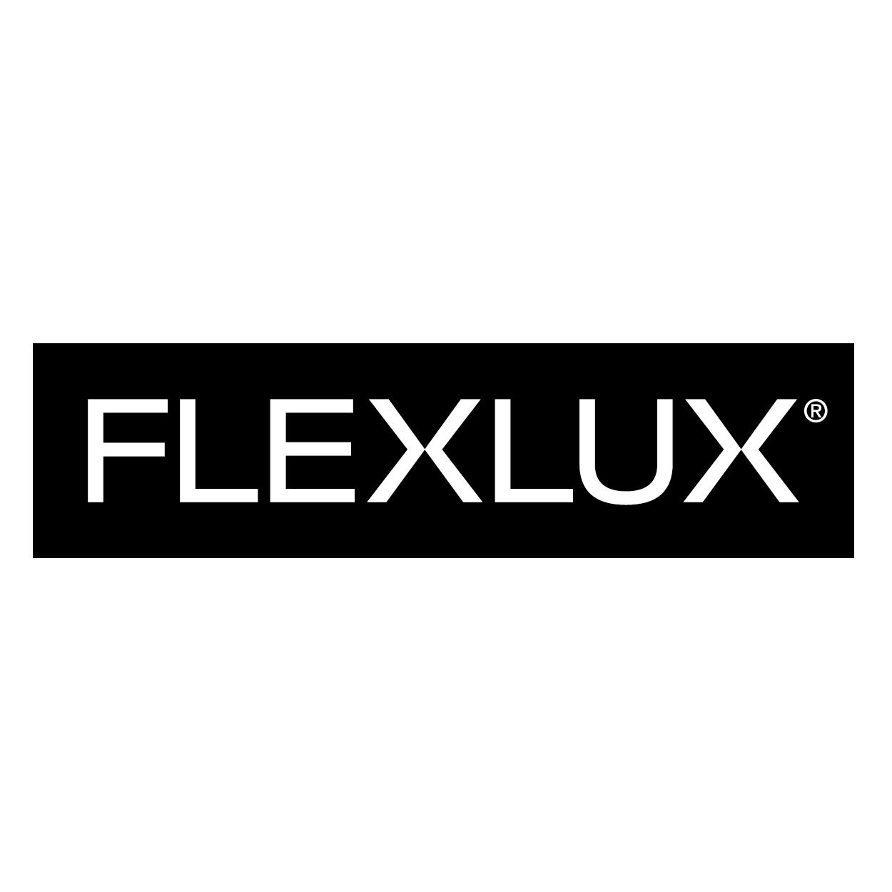 Flexlux