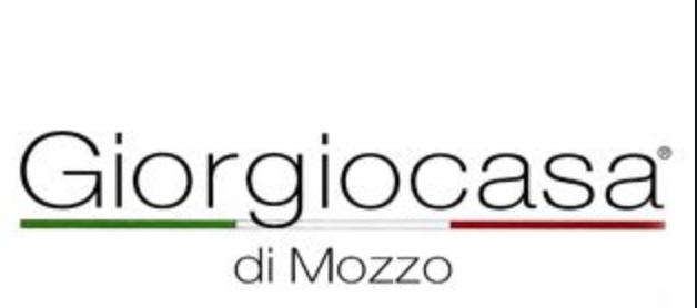 Giorgio Casa